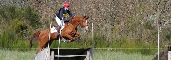 1 Avril 2012 - CCE Beaumont Pied de Boeuf