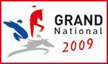 Grand National 2009, c'est re-parti !
